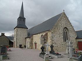 280px-saint-symphorien35_eglise___cimetiere-jpg