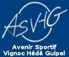 asvhg-jpg