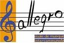 allegro-5-jpg