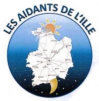 logo_aidants_de_l_ille-jpg