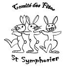 logo_comite_des_fetes_-_1-jpg