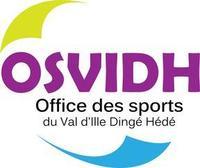 logo-osvidh_medium-jpg