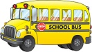 school_bus-jpg