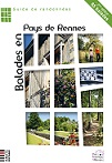 couverture_guide-jpg