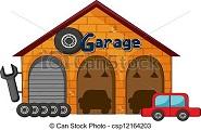 garage-jpg