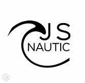 logo_hamel-jpg