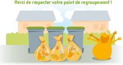 point_20de_20regroupement-jpg