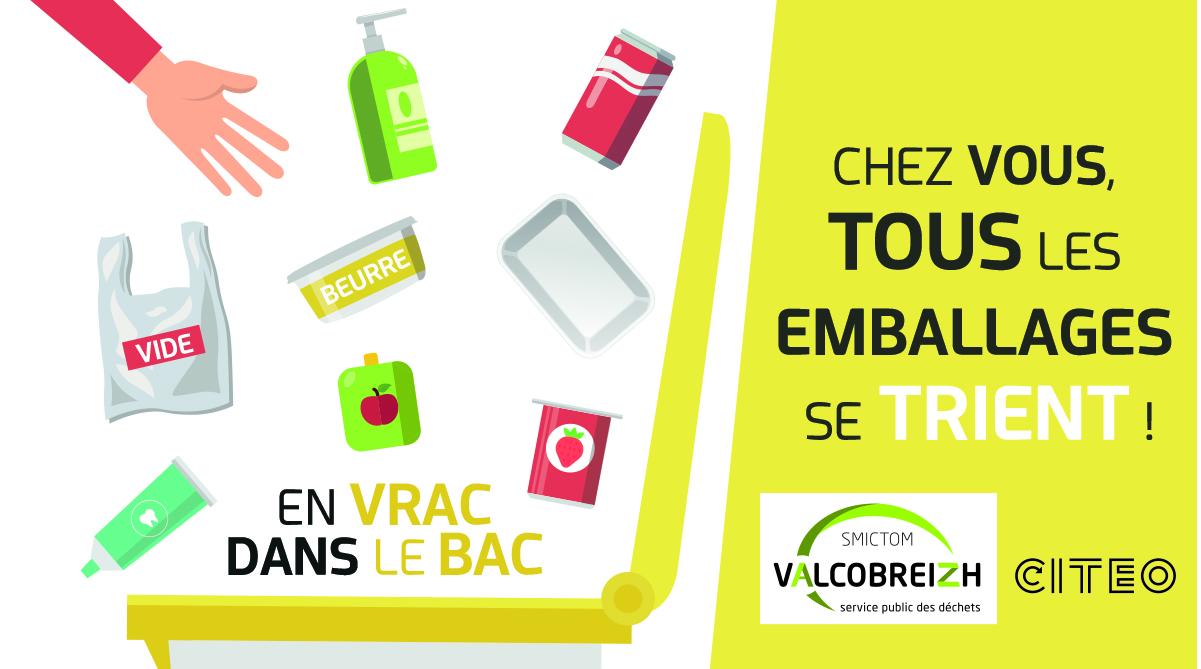 visuel_tous_emballages_se_trient (002)
