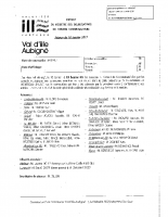 192017_elargissement_procedure_plui_-_adaptation_des_objectifs_poursuivis_et_des_modalites_de_concertation-pdf