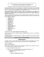 Conseil municipal du 28 mars 2014