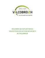 2020_Règlement facturation SPGD Valcobreizh