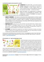 Articles-mairies-juillet2021